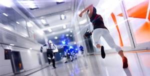 Mirror's Edge Catalyst Resmi Olarak Satışta!