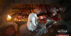 The Witcher 3: Blood and Wine İle Son Göreve Hazırlanın