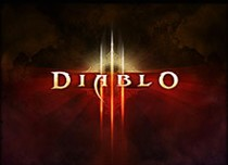 Diablo III Wallpaper Pack
