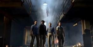 Call of Duty: Black Ops 2 Uprising, Xbox 360 için Çıktı