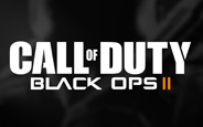 Call of Duty Black Ops 2 Zombie Modundan İlk Görseller