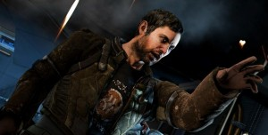 Dead Space 3 Demo İncelemesi