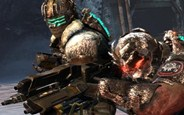 Dead Space 3 - Limited Edition Paket İçeriği