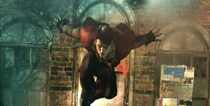 Devil May Cry Sistem Gereksinimleri Açıklandı