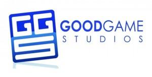 Goodgame Studios, Türkiye'de E-Pin Sistemine Geçiyor