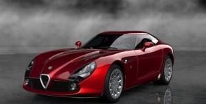 Gran Turismo 6 için Açıklanan İlk Bilgiler