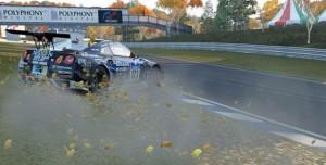 Gran Turismo 6 Online Özellikler ve Oyun Motoru