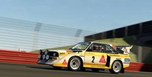 Gran Turismo 6 Pist Sayısı ve Detayları