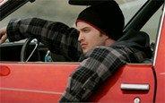 Need for Speed Filminin Yeni Yıldızı Breaking Bad'in Jesse'si Oldu