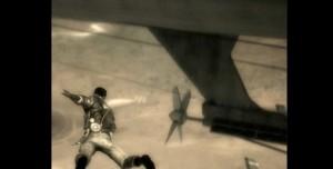 Just Cause 3 Yerine Steampunk Açık Dünya Oyunu Geliyor