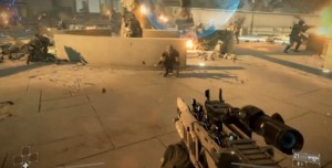 Killzone: Shadow Fall Ön İncelemesi