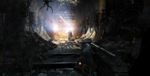 Metro: Last Light Ön İncelemesi