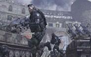 Call of Duty: Modern Warfare 4 Çıkacak