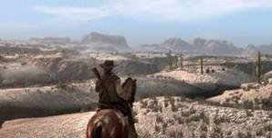Red Dead Redemption Felaket Olacaktı