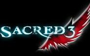Sacred 3 Hikaye ve Oynanış Detayları