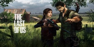 The Last of Us Ertelendi