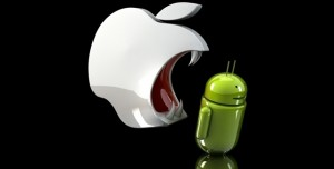 Android Yerine iPhone Almak İçin 4 İyi Neden