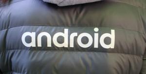 Google I/O Etkinliğinde Göreceğimiz En Yaratıcı 5 Android Harikası