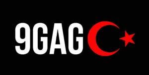 9GAG Türkiye Paylaşımları ile Dolup Taştı