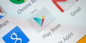 Android Uygulamalarının Güncelleme Boyutu Yüzde 65 Azalacak
