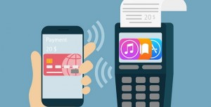 Apple Hizmetleri İçin Mobil Ödeme Seçeneği Nasıl Aktif Edilir?