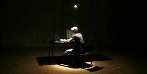 Bilgisayar Güvenliğini Tehlikeye Atan ve Az Bilinen 4 Tehdit