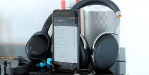 Bluetooth 5 Teknolojisi Nihayet Hazır! İşte Tüm Detaylar