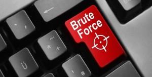 Hesaplarınızı Başkasına Kaptırmayın, İşte Brute Force Saldırılarından Korunma Rehberi