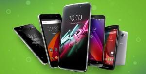 Bütçe Dostu Akıllı Telefon Alırken Dikkat Etmeniz Gereken 5 Özellik