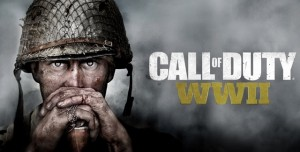 Call of Duty: WW2'nin Zombi Modu 20 Temmuz'da Geliyor