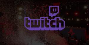 Twitch'in İzlenme Rekoru CS: GO Turnuvasında Kırıldı
