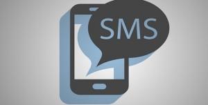 iPhone ve Android Cihazlarda SMS'ler Ekrana Dokunmadan Nasıl Cevaplanır?