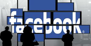 Facebook Fotoğraf Boyutları Nelerdir?
