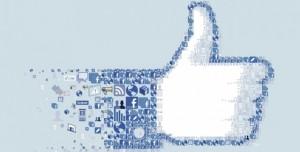 Facebook, Pop-up Gönderileri Test Ediyor