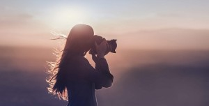 Fotoğrafçılığın Hayatınızı İyileştirdiği 7 Önemli Nokta