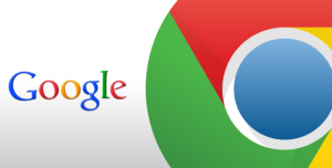 Google Chrome 42, Ice Cream Sandwich'i Destekleyen Son Sürüm Olacak