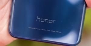 Huawei Honor 6X Özellikleri, Çıkış Tarihi ve Fiyatı
