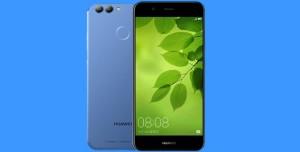 Huawei Nova 2 ve Nova 2 Plus Duyuruldu! İşte Özellikleri