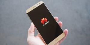 Huawei Nova ve Nova Plus Duyuruldu! İşte Teknik Özellikleri, Çıkış Tarihi ve Fiyatı