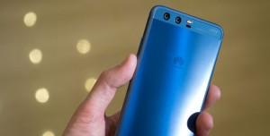 Huawei P11, MWC 2018 İçin Doğrulandı
