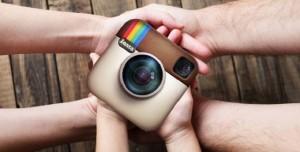 Instagram Hikayeler Nasıl Kullanılır?