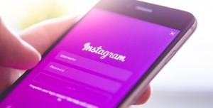 Instagram'a Yorumları Devre Dışı Bırakma Özelliği Geliyor