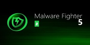 IObit Malware Fighter 5 Çıktı, Şimdi WannaCry Düşünsün!