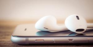 iPhone veya iPad'de Kulaklık için Bas Ayarı Nasıl Yapılır?