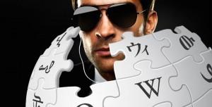 Kendi Wikipedia Sayfanı Oluştur Tuzağı Nasıl Silinir?
