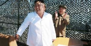 Kuzey Kore'nin Uzay Araştırmalarının Ayrıntıları Ortaya Çıktı