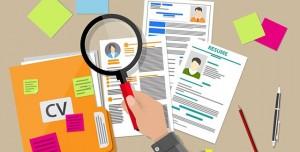 LinkedIn Profilinizi Neden Güncel Tutmalısınız?