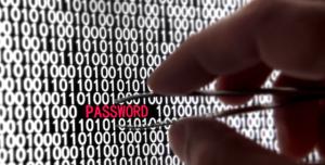 Şifreleriniz Güvende Mi? Kötü Amaçlı Yazılımlardan Korunmak İçin 5 Altın Kural