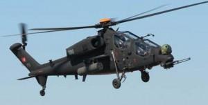 Milli Savunma Bakanı, Milli Helikopterin Uçacağı Tarihi Açıkladı