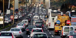 Motorlu Taşıtlar Vergisi 2017'de Ne Kadar Olacak?
